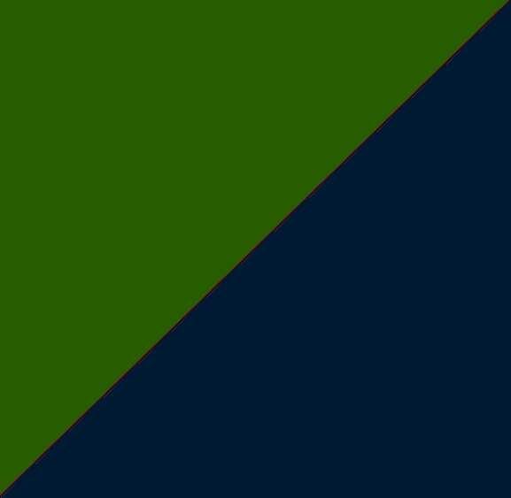 vert-marine