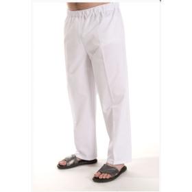 Pantalon homme