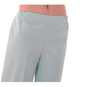 Pantalon infirmière Hélène