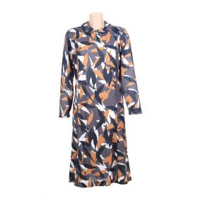 Robe médicalisée hiver -...
