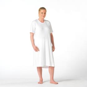 Fond de robe médicalisé...