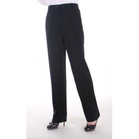 Pantalon ville classique -...
