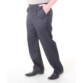 Pantalon ville classique